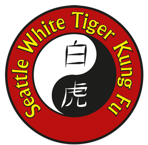 Seattle White Tiger Kung Fu