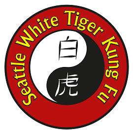 martial arts lynnwood seattle white tiger kung fuseattle white tiger kung fu. Black Bedroom Furniture Sets. Home Design Ideas